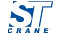 ST Crane and Service Ltd., Part.