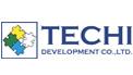 Techi Developments Co., Ltd.